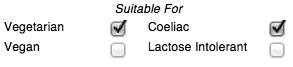 coeliacvegetarian
